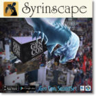 Syrinscape releases Official Gen Con Soundset
