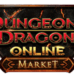 Deals In The DDO Market