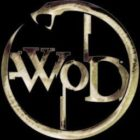The World of Darkness Documentary In The Works