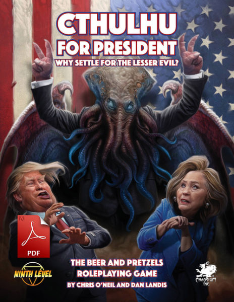 CHA0091_-_Cthulhu_for_President_Front_Cover__54717.1468239059.500.659