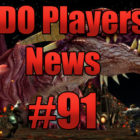 DDO Players News Episode 91 – I Want An Oompa Loompa