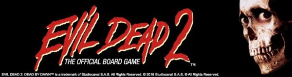 EvilDead2-A