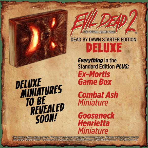 EvilDead2-c