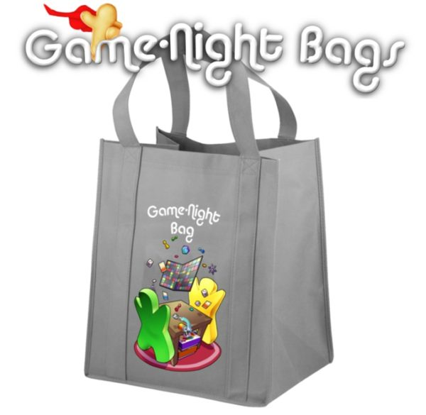 GameNight-A