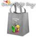 Game-Night Bags Kickstarter
