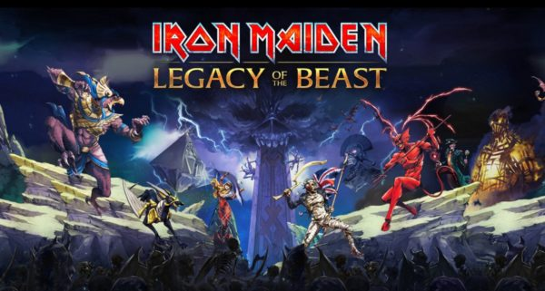 Legacy-of-the-Beast-Iron-Maiden3