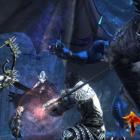 Neverwinter PlayStation 4 Head Start Begins