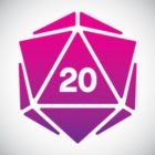 Roll20 Virtual Tabletop To Provide  Licensed D&D Content