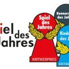 2016 Spiel Des Jahres And Kennerspiel Des Jahres Winners Announced