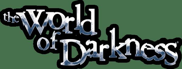 World_of_Darkness_Logo