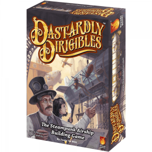 dastardly-dirigibles-3D-box-left-300x300