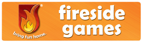 fireside-games-logo-web-header
