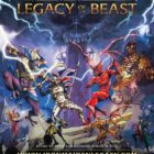 Iron Maiden: Legacy of the Beast Available Now On iOs And Android