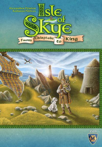 isle-in-the-sky-150_euxeyp_1