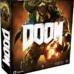 Fantasy Flight Games Announces DOOM: The Board Game