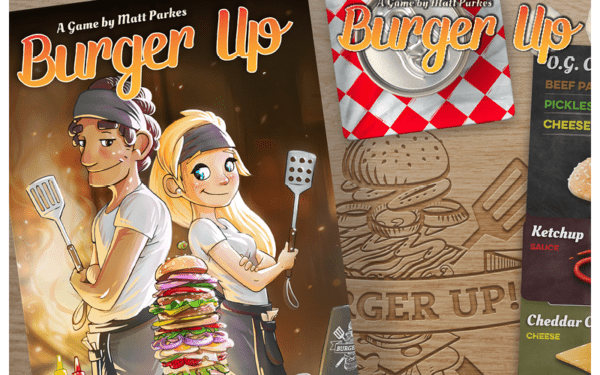 Burger-Up-e1470150421609