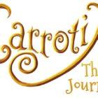 MAGE Company Announces Carrotia Kickstarter