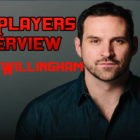 DDO Players Interview With Travis Willingham