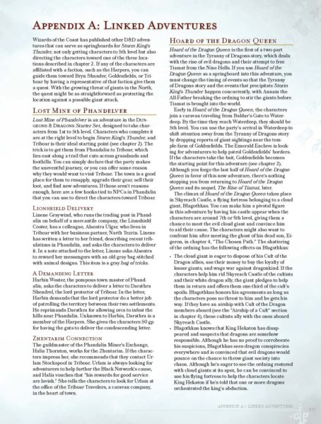EL2_SKT_AppA_0821_Page_1