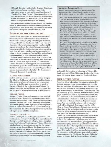 EL2_SKT_AppA_0821_Page_2