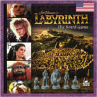 River Horse Gives Us An Update On Jim Henson's Labyrinth The Board Game