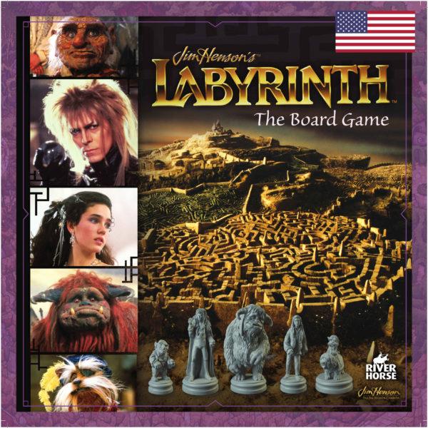 Labyrinth_Alliance Poster_v1 US