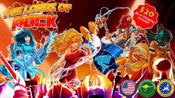 Lords-of-Rock