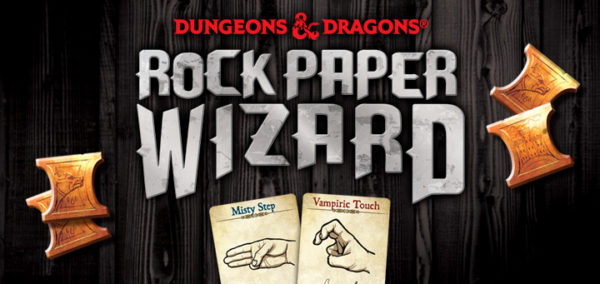 RockPaperWizard
