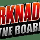 Sharknado: The Board Game