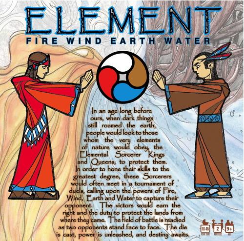 element_i7yayj