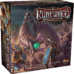 RuneWars: The Miniatures Game Coming From Fantasy Flight