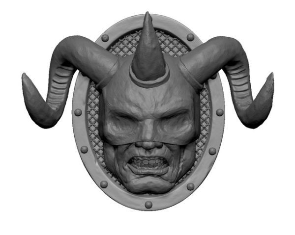 slavelords_sculpt3_1
