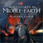 DDO Players Adventures in Middle-earth Player's Guide Review
