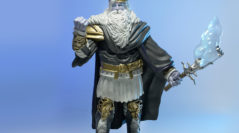 Icons of the Realms: Storm King's Thunder Figures Now Available