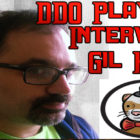 DDO Players Interview With Designer/Publisher Gil Hova