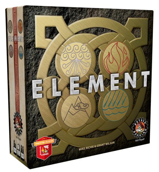 Element-3D-Box
