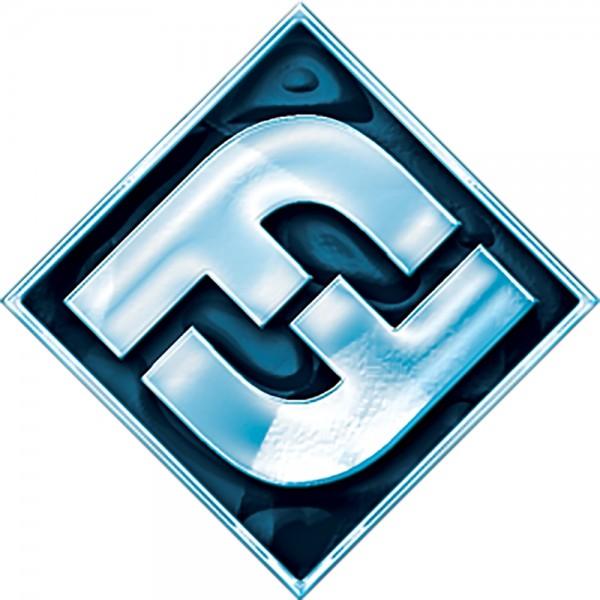 ffg-logo-blue-600x600