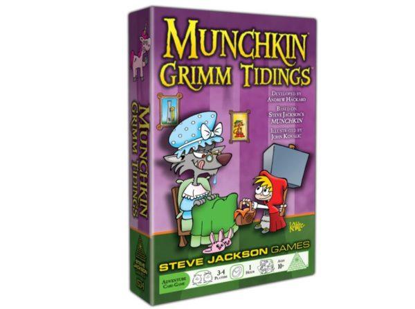 grimm-tidings-feature