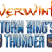 Neverwinter's Storm King's Thunder – Sea of Moving Ice patch releases November 8