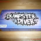 DDO Players Dumpster Diver Card Game Review