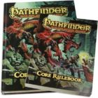 Pathfinder Pocket Edition Out Now
