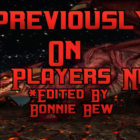Previously On DDO Players News