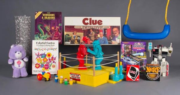 toys-the-strong-national-toy-hall-of-fame-via-ap