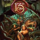 DDO Players 13th Age Review