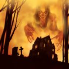 Betrayal at House on the Hill: Widow's Walk Available Today