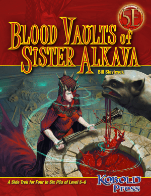 cover-blood-vaults-300x388
