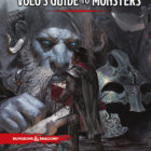 Volo's Guide to Monsters Previews