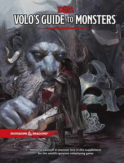 dnd_trpg_volosguidetomonsters_main_cover