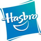 D&D Helps Push Hasbro Sales Up