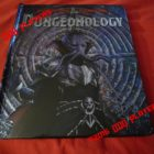 DDO Players – Dungeonology Review
